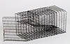 CY 121 Rat and Squirrel Live Trap With One Entrance