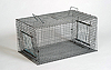 CY 140 Pigeon Live Trap
