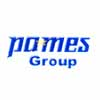 PAMES GROUP