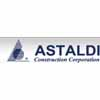 ASTALDİ CONSTRUCTİON CORPORATİON